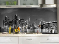credence-cuisine-en-verre-decor-new-york-c-macredence2