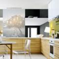 cuisine-nouveau-modeles-Fly-IKEA-conforama-catalogue-2013