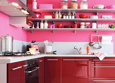 Planificateur de cuisine planificateur de cuisines - Model de cuisine ikea ...