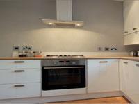 peinture sur carrelage Masqu'carrelage : Pour peindre sur carrelage mural dans cuisine et salle de bain et plan de travail