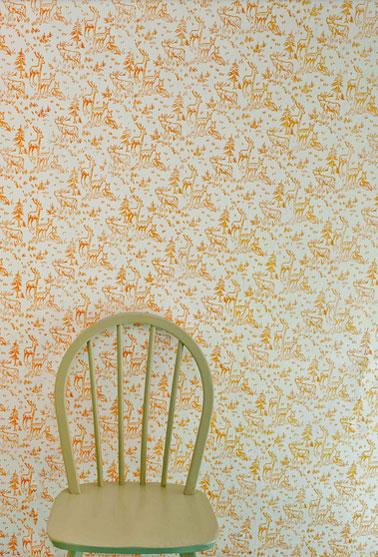 Peinture Paillete Pour Chambre. Peinture Murale Epoxy Protegumur
