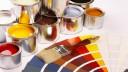 Conseils pour repeindre facilement murs et plafond et réussir ses travaux peinture