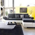 salon-idee-deco-couleurs-mur-canape-coussins-tapis