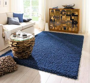 Helline deco des ambiances zen et color es pour le salon - Objet de decoration pour salon ...