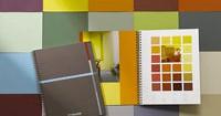 decoration-marier-couleurs-peinture-avec-application-TOLLENS-couleur-d-interieur