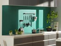 nuancier-peinture-interieur-2013-cuisine-vert-emeraude-tollens