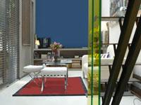 peinture sur carrelage sol couleur blanc nuancier peintures V33