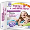 test-qualite-de-l-air-interieur-maison-daily-diag