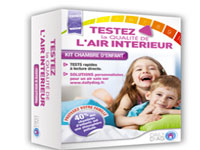 test-qualite-de-l-air-interieur-maison-daily-diag