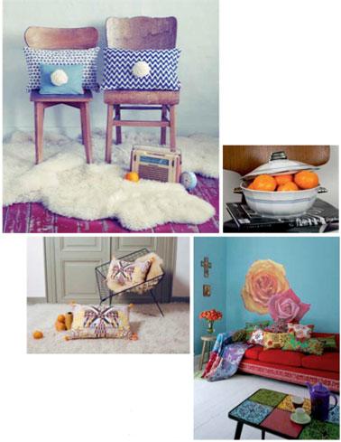 westwing ventes privees mobilier objets deco styles. Black Bedroom Furniture Sets. Home Design Ideas