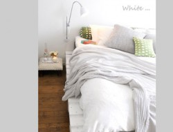 chambre-lit-palette-bois-peinture-blanc