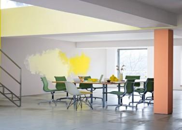 Nettoyer et renover un meuble de jardin en teck 37 avignon - Comment nettoyer un salon de jardin en teck ...