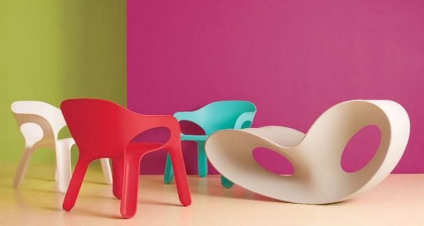 peinture pour plastique pour meuble de jardin et int rieur. Black Bedroom Furniture Sets. Home Design Ideas
