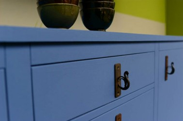 Poignee porte meuble fer forge emery cie for Poignee porte placard cuisine