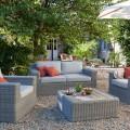 salon-jardin-mobilier-outdoor-aluminium-rotin-castorama-