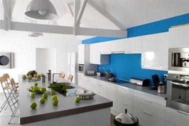 conseil couleur carrelage. Black Bedroom Furniture Sets. Home Design Ideas