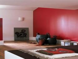 deco-cool.com/wp-content/uploads/2013/04/deco-chambre-couleur-rouge-peinture-linge-maison-meuble-250x190.jpg