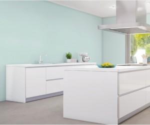 10 conseils home staging pour la cuisine pour optimiser rangement, réparation et décoration pour vendre sa maison rapidement