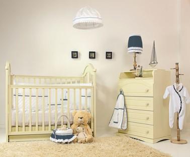 idee couleur chambre bebe peinture bio. Black Bedroom Furniture Sets. Home Design Ideas