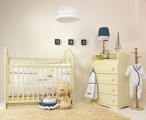 Idee couleur chambre bebe peinture bio d coration maison - Couleur peinture chambre enfant ...