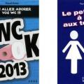 livre-pour-les-toilettes-WC-book-2013