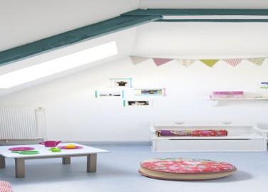 Peinture anti bruit meilleures images d 39 inspiration pour votre design de maison for Peinture anti bruit