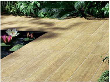 Carrelage ext rieur imitation parquet castorama for Carrelages exterieur castorama