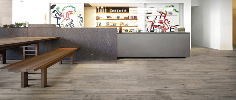 Carrelage imitation parquet bois - Carrelage imitation parquet salon ...