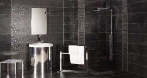 relooker une salle de bain astuces id es d co. Black Bedroom Furniture Sets. Home Design Ideas