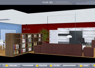 Logiciel architecte gratuit en ligne meilleures images d for Logiciel amenagement interieur gratuit