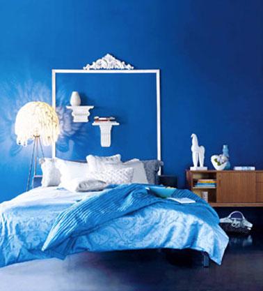 t te de lit originale fabriquer pour sa chambre. Black Bedroom Furniture Sets. Home Design Ideas