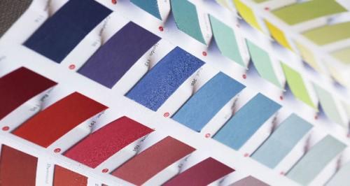 Couleur salon le nuancier couleur pour peindre salon - Conseils sur la disposition des meubles pour agrandir un salon ...