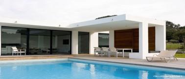 pour vendre une maison rapidement préparer la vente en faisant du home staging soi-meme