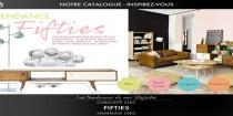 application Maison du Monde pour la decoration de la maison et catalogue de meubles en ligne