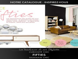 catalogue maisons du monde interactif 2013 holidays oo. Black Bedroom Furniture Sets. Home Design Ideas