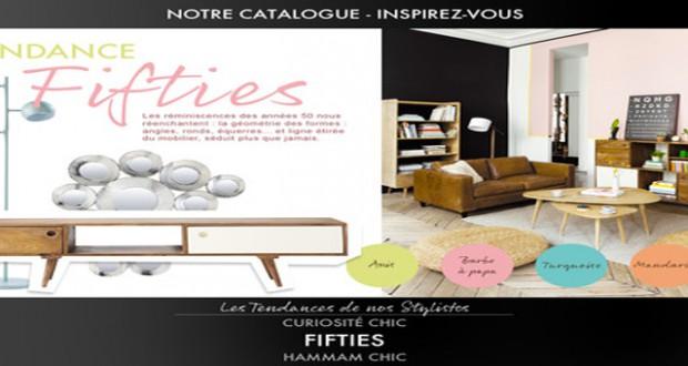 maison du monde sur ipad l 39 apli source d 39 id es d co d co. Black Bedroom Furniture Sets. Home Design Ideas