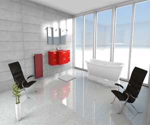 12 astuces rangement fabriquer pour la rentr e - Logiciel decoration interieur gratuit ...