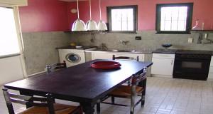 conseil pour peindre du carrelage mural salle de bain et cuisine