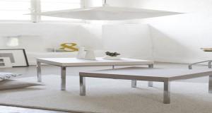 Peindre un meuble nuancier couleur peinture et diy for Peindre meuble cire