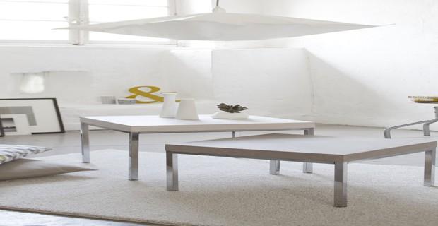 Quelle peinture pour meuble en bois maison design for Quelle peinture pour repeindre un meuble en bois
