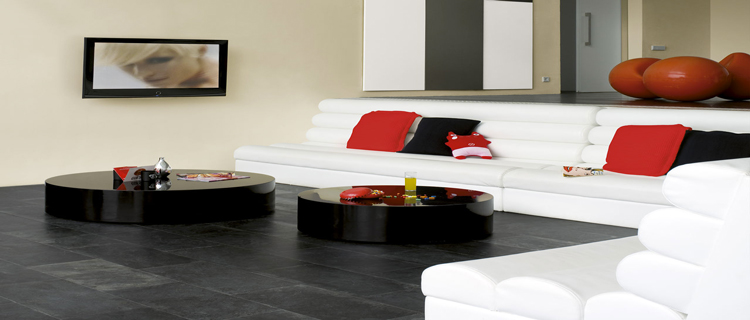 couleur salon tendance. Black Bedroom Furniture Sets. Home Design Ideas