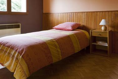 parquet stratifie pas cher perfect quelle est la diffrence entre le parquet et le stratifi with. Black Bedroom Furniture Sets. Home Design Ideas
