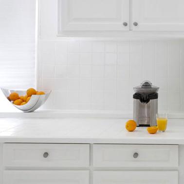 R novation cuisine la peinture pour peindre toute sa cuisine for Peinture meuble cuisine v