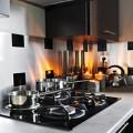 renovation credence cuisine avec carrelage adhesif