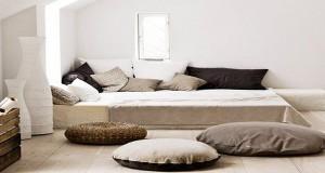 10 déco chambre zen pour bien dormir