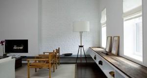 idee decoration couleur salon pour une ambiance zen