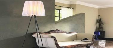 colle forte pour plastique colle forte pour plastique with colle forte pour plastique ruban. Black Bedroom Furniture Sets. Home Design Ideas