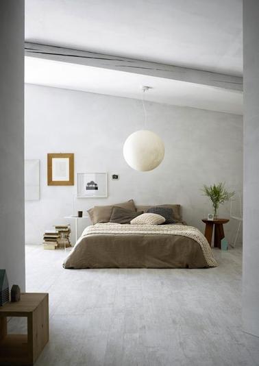10 chambres zen pour bien dormir deco cool. Black Bedroom Furniture Sets. Home Design Ideas