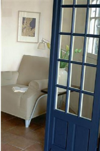 D co salon gris id es couleur et photo pour s 39 inspirer for Decoration porte gris