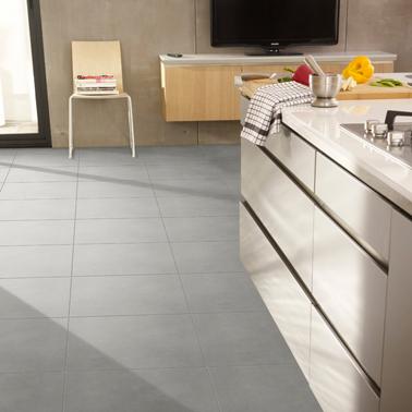 carrelage grs maill dalle de xcm couleur gris en promotion chez castorama with castorama balatum. Black Bedroom Furniture Sets. Home Design Ideas
